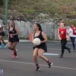 netball Bermuda April 11 2018 (16)