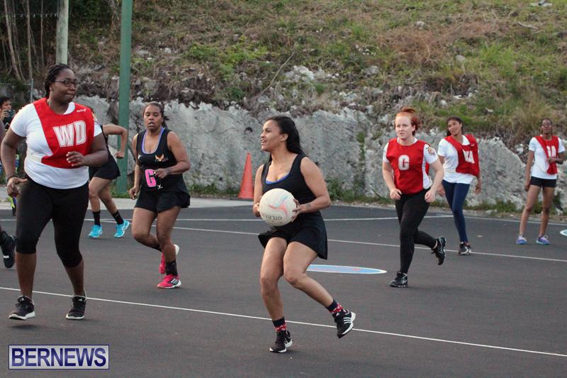 netball-Bermuda-April-11-2018-16