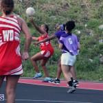 netball Bermuda April 11 2018 (17)