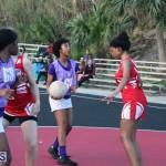 netball Bermuda April 11 2018 (18)