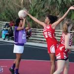 netball Bermuda April 11 2018 (19)