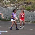 netball Bermuda April 11 2018 (6)