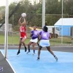 netball Bermuda April 11 2018 (7)