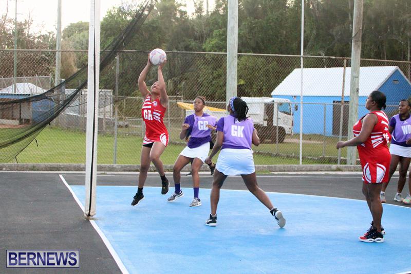 netball-Bermuda-April-11-2018-7