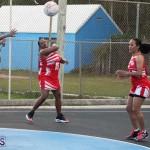 netball Bermuda April 11 2018 (8)