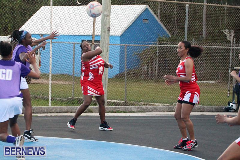 netball-Bermuda-April-11-2018-8