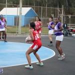 netball Bermuda April 11 2018 (9)