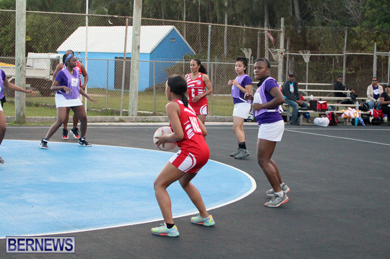 netball-Bermuda-April-11-2018-9