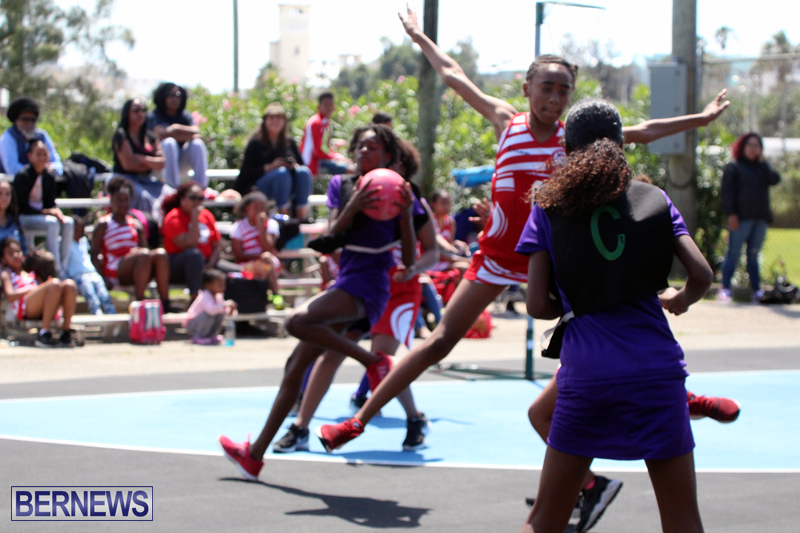 netball-Bermuda-April-4-2018-1