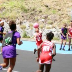 netball Bermuda April 4 2018 (11)