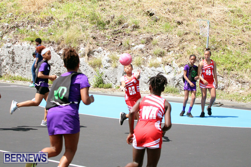 netball-Bermuda-April-4-2018-11