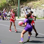 netball Bermuda April 4 2018 (12)