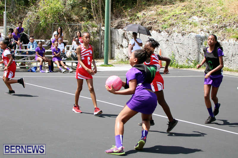 netball-Bermuda-April-4-2018-12