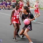 netball Bermuda April 4 2018 (13)