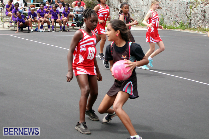 netball-Bermuda-April-4-2018-13