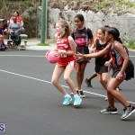 netball Bermuda April 4 2018 (14)
