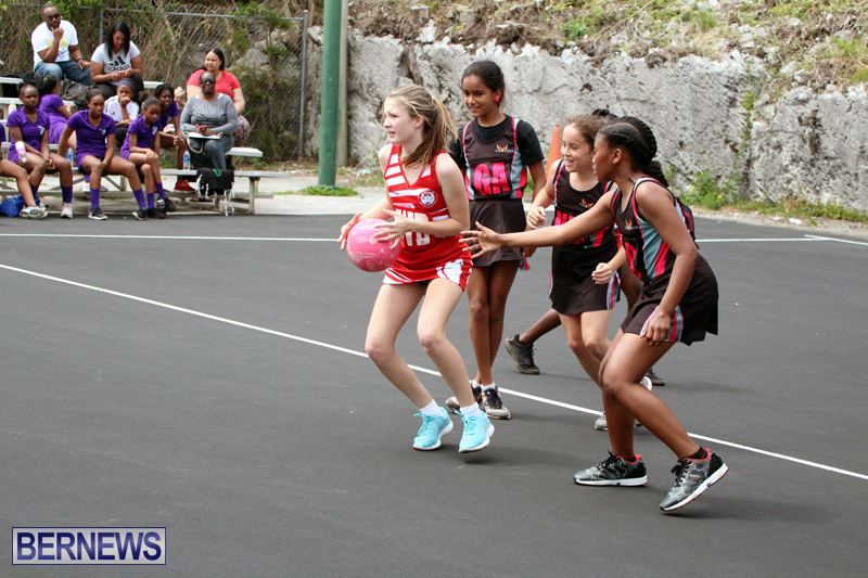netball-Bermuda-April-4-2018-14
