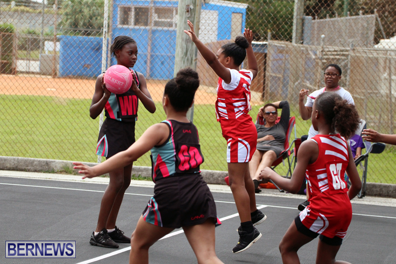 netball-Bermuda-April-4-2018-15