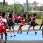 netball Bermuda April 4 2018 (16)