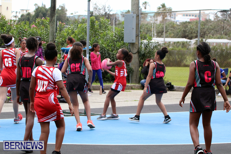 netball-Bermuda-April-4-2018-16
