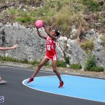 netball Bermuda April 4 2018 (17)