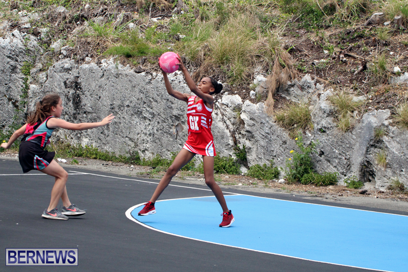 netball-Bermuda-April-4-2018-17