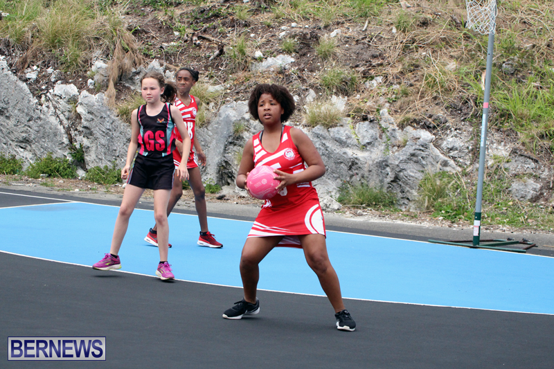 netball-Bermuda-April-4-2018-18