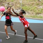 netball Bermuda April 4 2018 (19)