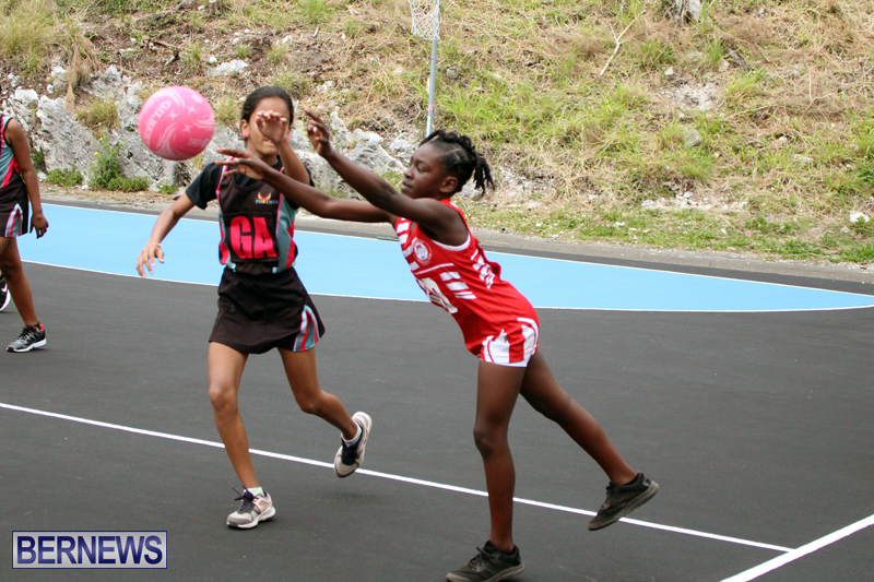 netball-Bermuda-April-4-2018-19