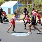netball Bermuda April 4 2018 (3)
