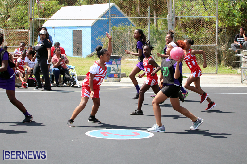 netball-Bermuda-April-4-2018-3