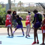 netball Bermuda April 4 2018 (4)