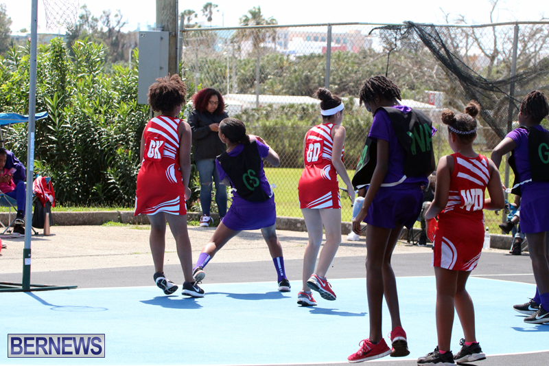 netball-Bermuda-April-4-2018-4