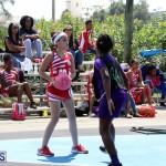 netball Bermuda April 4 2018 (5)