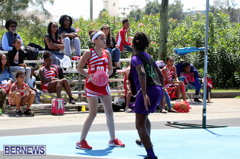 netball-Bermuda-April-4-2018-5