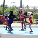 netball Bermuda April 4 2018 (6)