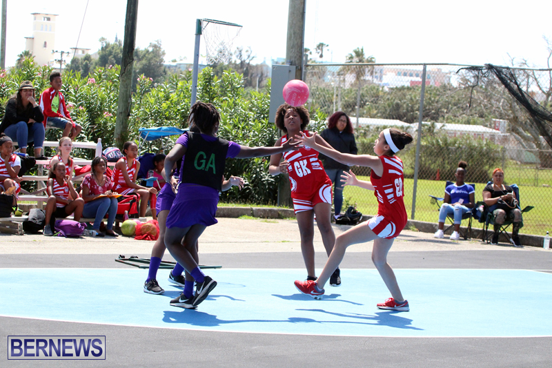 netball-Bermuda-April-4-2018-6