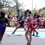 netball Bermuda April 4 2018 (8)