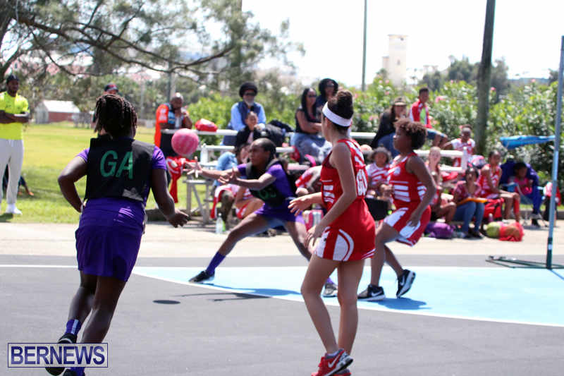 netball-Bermuda-April-4-2018-8
