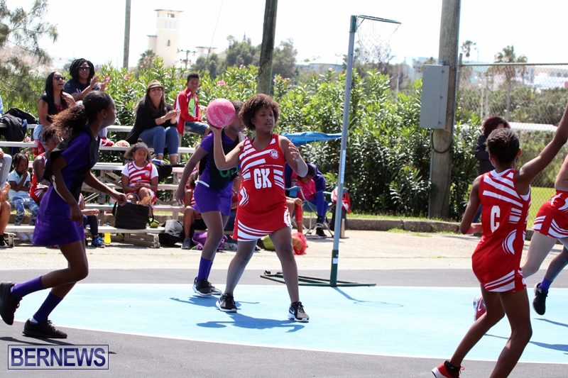netball-Bermuda-April-4-2018-9