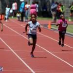 track Bermuda April 18 2018 (1)