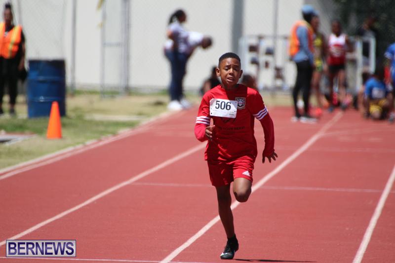 track-Bermuda-April-18-2018-12