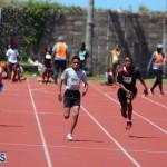 track Bermuda April 18 2018 (14)