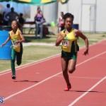 track Bermuda April 18 2018 (16)