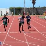 track Bermuda April 18 2018 (19)