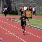 track Bermuda April 18 2018 (2)