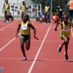 track Bermuda April 18 2018 (9)