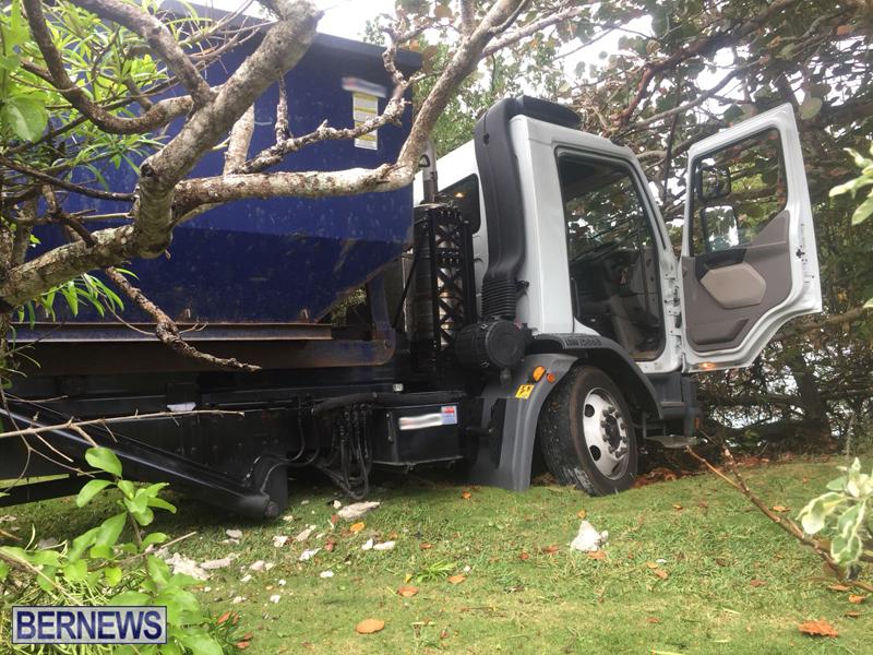 truck Bermuda April 30 2018 (1)