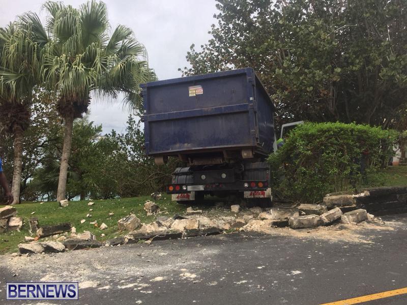 truck Bermuda April 30 2018 (2)