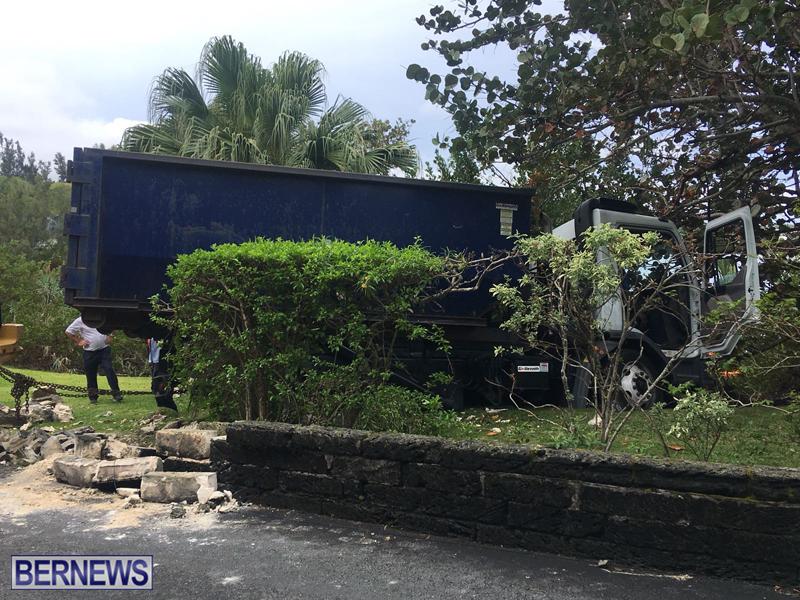 truck Bermuda April 30 2018 (4)